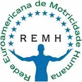 La UMH participa en una reunión sobre motricidad humana en Chile
