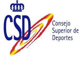 Proyecto CSD
