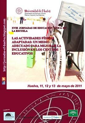 Raúl en Huelva