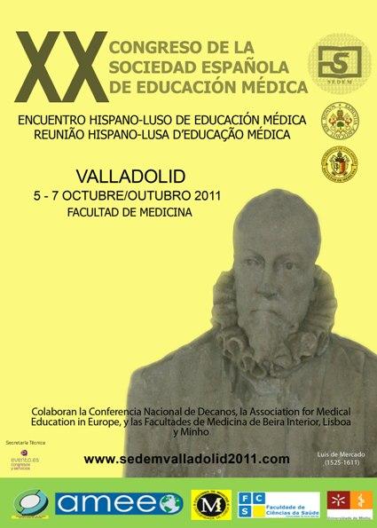 Premio Fito Congreso Sociedad Médica