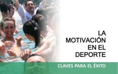 Libro motivación