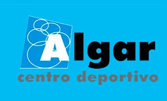 Club Algar
