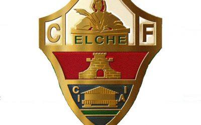 Convenio con Elche
