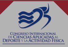 Juan Antonio Congreso México