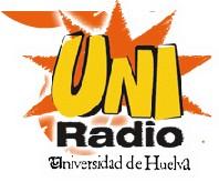 Juan Antonio en Uniradio