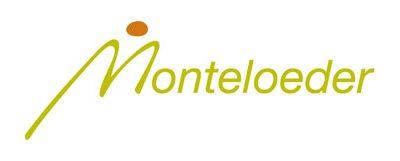 Colaboración Monteloeder PLX