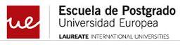 Raúl Reina congreso Fisioterapia Neurológica