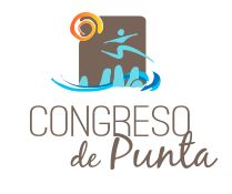 III Congreso Internacional de Preparación Física
