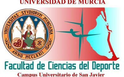 Evaluación competencias CAFD UMU