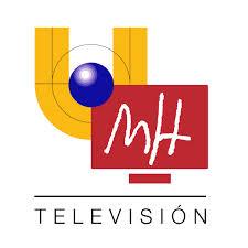 Premio Vicente joven investigador UMH TV