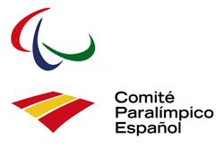 Raúl Reina nombrado Presidente de la Comisión de Clasificación del Comité Paralímpico Español