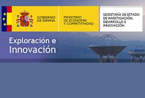 Proyecto de investigación Retos 2014 BIOMEC
