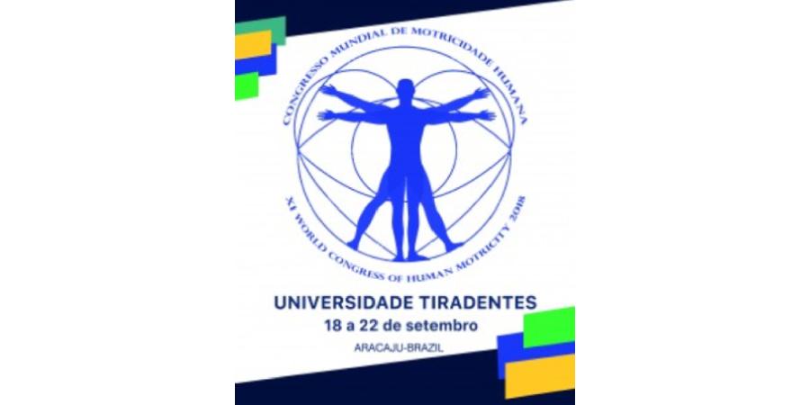 Juan Antonio Moreno en Universidade Tiradentes