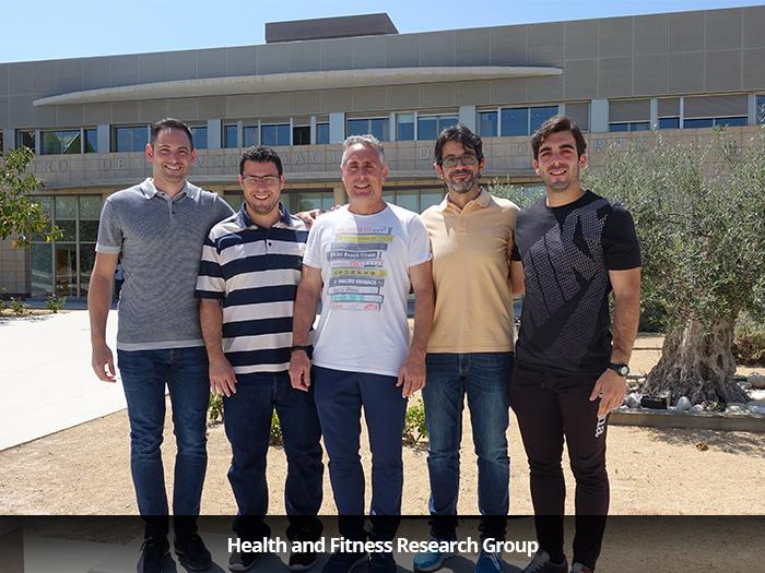 grupo-de-investigacion-en-acondicionamiento-fisico-saludable-en