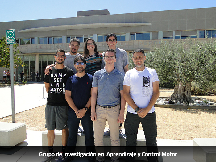 grupo-de-investigacion-en-aprendizaje-y-control-motor