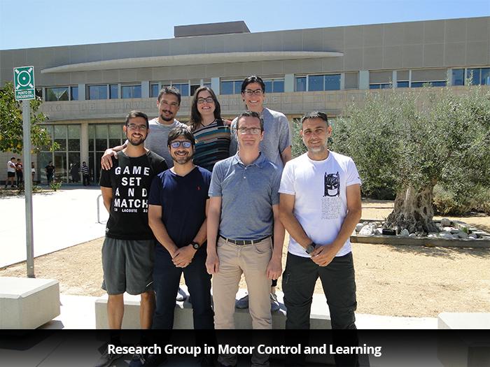 grupo-de-investigacion-en-aprendizaje-y-control-motor-en