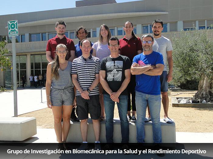 grupo-de-investigacion-en-biomecanica-para-la-salud-y-el-rendimiento-deportivo