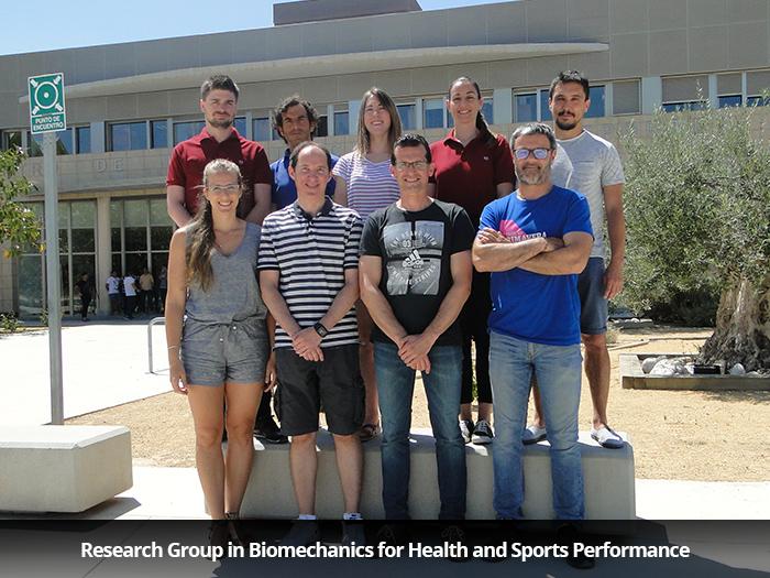 grupo-de-investigacion-en-biomecanica-para-la-salud-y-el-rendimiento-deportivo-en