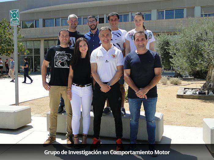 grupo-de-investigacion-en-comportamiento-motor